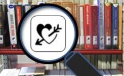 Zoekers volwassenen fictie romansgenre voor boekenrek