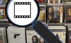 Films volwassenen zoeken