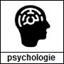 Pictogram genre psychologische roman
