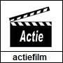 Pictogram voor actiefilms volwassenen