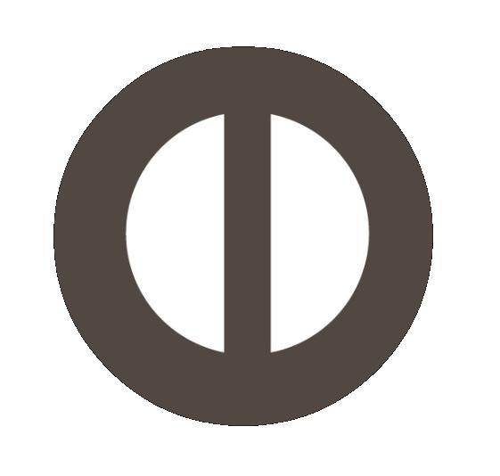 Icoon Taalpunt Taalcursussen met steuntalen